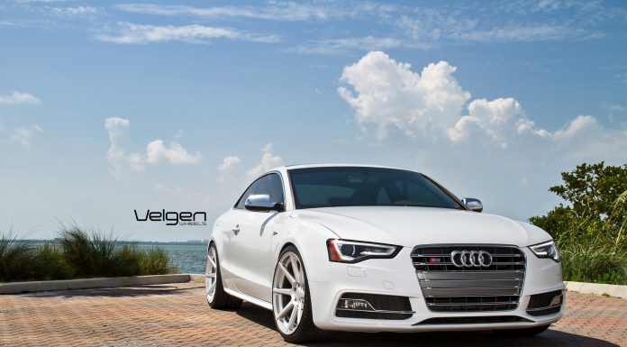 lowered-audi-s5