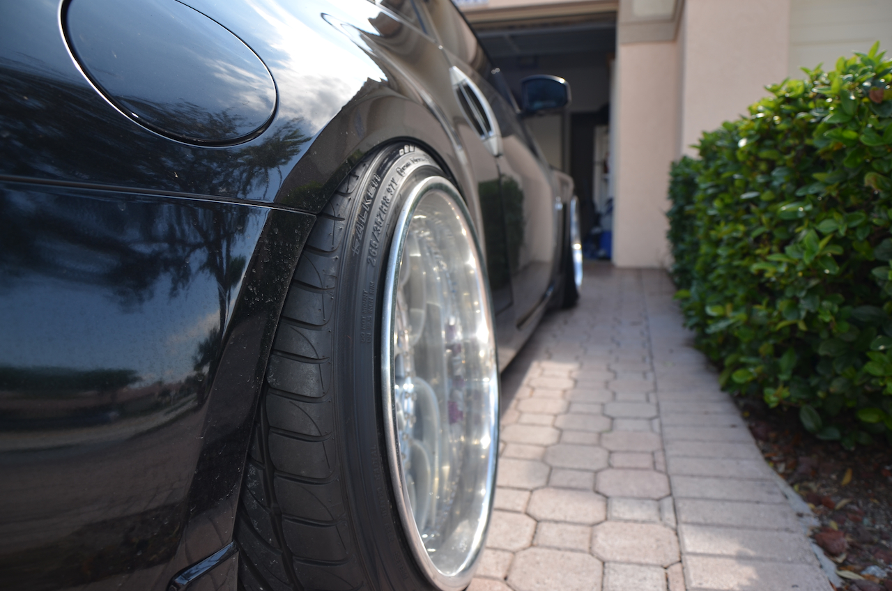 Achilles Atr Sport >> Stretched tires: Legal and Safe? > Autospice
