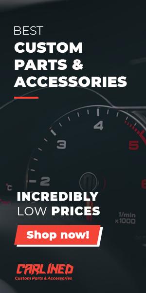 buy-custom-parts