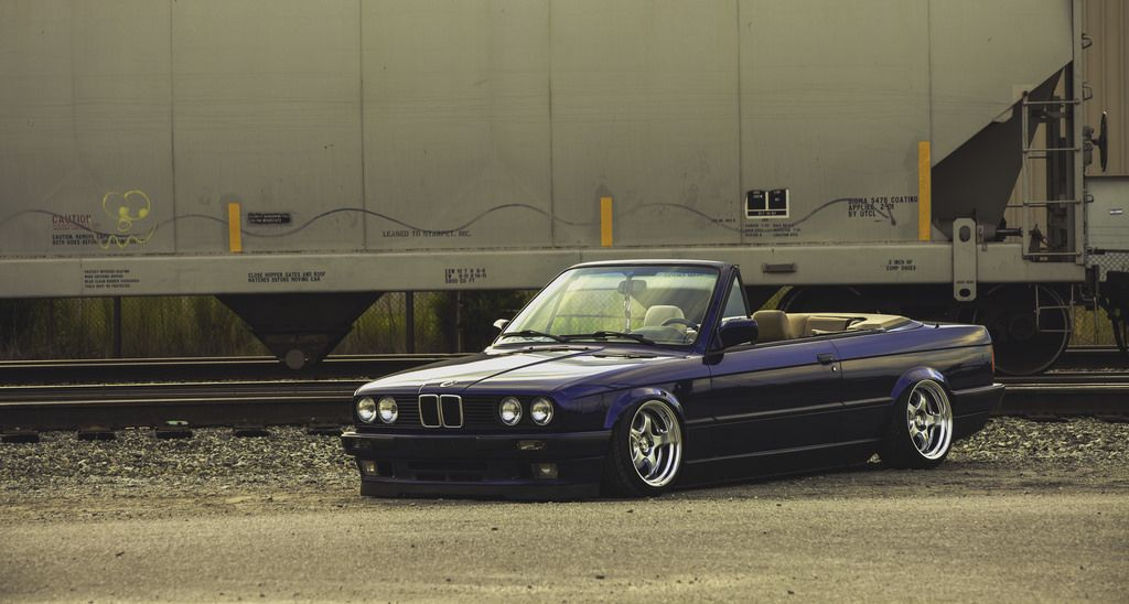 bmw-3-series-slammed