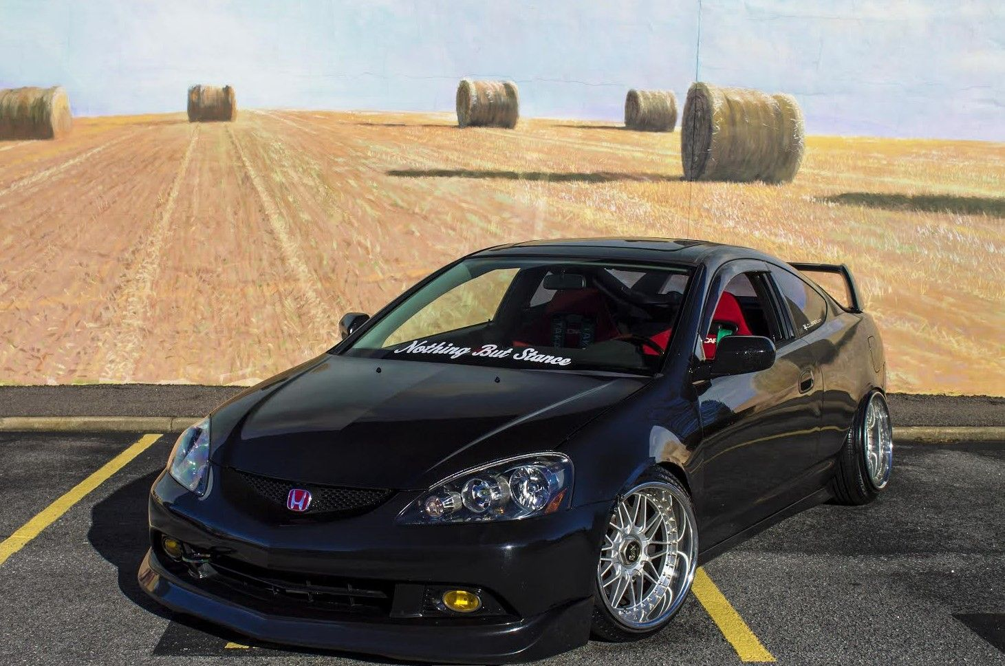 acura-rsx-dropped