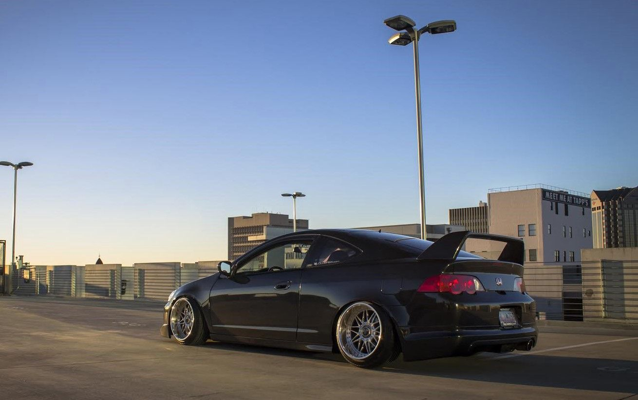 acura-rsx-type-s-stance