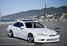 sc300-lowered