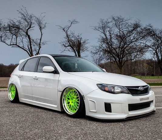 wrx-stance-dropped