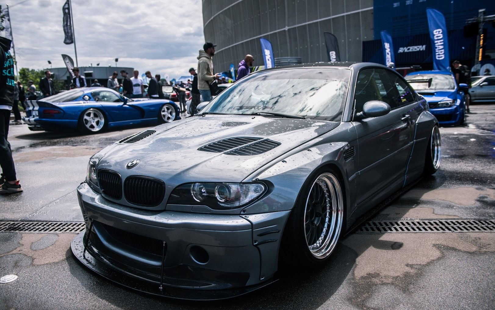 bmw-raceism-stance